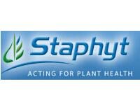 Staphyt acquires Agrobiocontrol