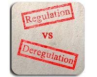 USDA deregulates Monsanto's next-generation weed control trait technology