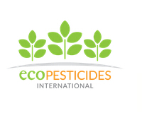EcoPesticides International closes Series A Round of funding