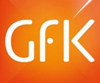 GfK: Research Manager