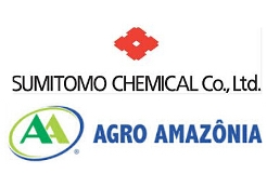 Sumitomo Corporation Acquires 65% Stake in Agro Amazonia
