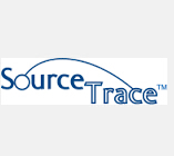 SourceTrace launches mobile app to digitise small farmers data