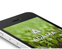 Adama launches technology to diagnose pests, diseases, and weeds