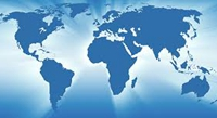 2014 年全球农化公司大事件盘点及趋势分析
