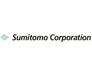 Sumitomo launches crop protection distribution holding company in Chile