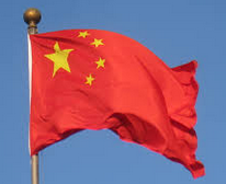 Kleffmann Group: Chinese crop protection market reaches $6.08 bn in 2014