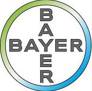 Bayer CropScience and Flagship Ventures form partnership
