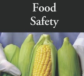 CAMMR Issue 201504: Food safety continues to attract attentions in China