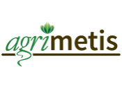 AgriMetis adds industry leaders to its team