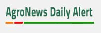 AgroNews Daily Alert