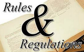 Agrochemical Regulations in Latin-American Countries