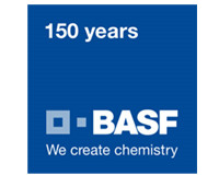 BASF creates chemistry with stakeholders to tackle food waste and crop losses