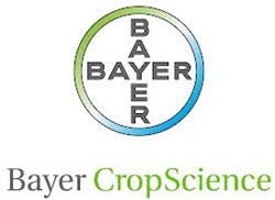 Bayer CropScience Announced National Availability of Credenz® Soybean Seed in U.S.