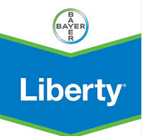 Bayer CropScience expanses production capacity of Liberty® herbicide in US