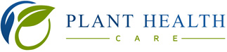 Plant Health Care Signed Third and Fourth Innatus™ 3G Agreements