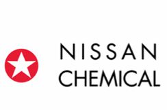 Nissan Chemical's agrochem sales up 14% in H1 FY 2015-16