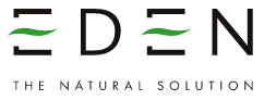 Lachlan Kenya to sell Eden Research's 3AEY fungicide