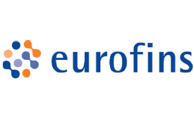 EAS acquires French CRO Phyliae
