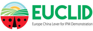 Europe and China join forces for IPM project