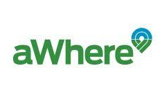aWhere and HydroBio partner to optimize irrigation management