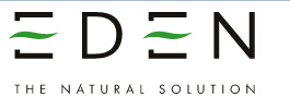 Bulgaria approves Eden Research's 3AEY fungicide