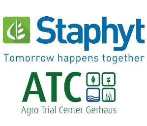 STAPHYT acquires Agro Trial Center