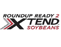 Monsanto launches its Roundup Ready 2 Xtend™ soybeans in US and Canada