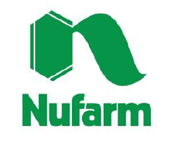 Nufarm completes portfolio and manufacturing review