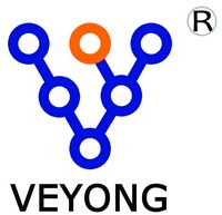 VEYONG: Desiring for Brand Transformation via Capturing Glufosinate Opportunity