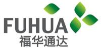 Fuhua Group acquires 5.16% share of Nufarm