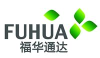 """""""1+6+X"""" program – Fuhua Group to launch 6 new herbicides in 5 years"""