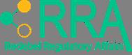 Redebel S.A. creates Redebel Regulatory Affairs SCRL