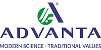 Advanta Seeds appoints new CEO