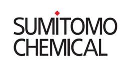 Sumitomo Chemical launches second phase of its AgroSolutions Division - International reorganization