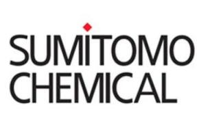 Sumitomo Chemical to Strengthen R&D Capabilities for its Health & Crop Sciences Business in North America