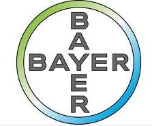 Bayer looks to launch at least 7 new products in next 2-3 years