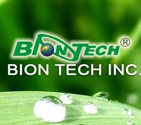AgroPages-Bion Tech Taiwan launches two new unique products