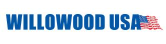 Willowood USA hires Product Development and Technical Service Manager
