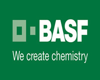 Viewpoints from BASF: Can technology provide the key to smarter nitrogen use? (Part 1)