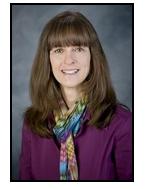 Dr. Nancy Reichert elected CAST President-Elect for 2016-17
