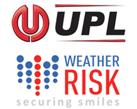UPL acquires 26% stake in Weather Risk Management