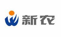 中国原创,亚太首发——浙江新农自主研发杀菌剂噻唑锌在泰国获得登记批准