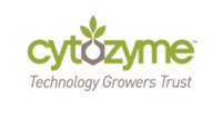 US Cytozyme launches two new products in China