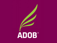波兰阿道姆:全球微量元素肥及无机化学行业的创新者