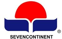 Jiangsu Sevencontinent Chemical's Azoxystrobin receives international accreditation