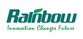 Rainbow achieves 22% profit growth in H1 2016