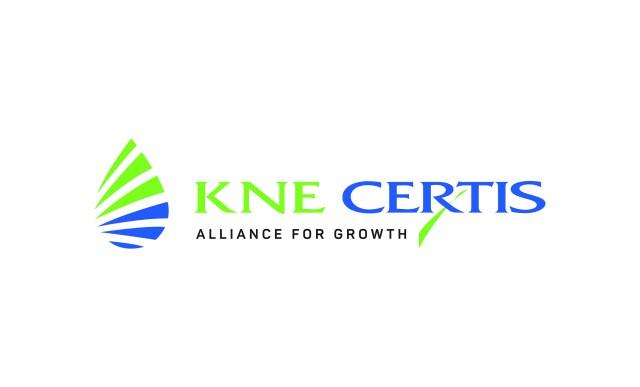 Certis Europe and K&N Efthymiadis form JV in South Eastern Europe
