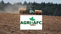 Agri-AFC joins Ag Data Coalition as founding member