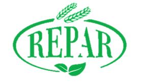 Repar Corporation hits a milestone: U.S EPA approves registration of a new biopesticide HBR 0.1%