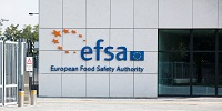 EFSA GMO Panel member warns of health risks from Syngenta GM maize